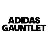 2018 GAUNTLET PHOENIX - NCAA CERTIFIED EVENT