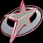 Starz Tournament Series