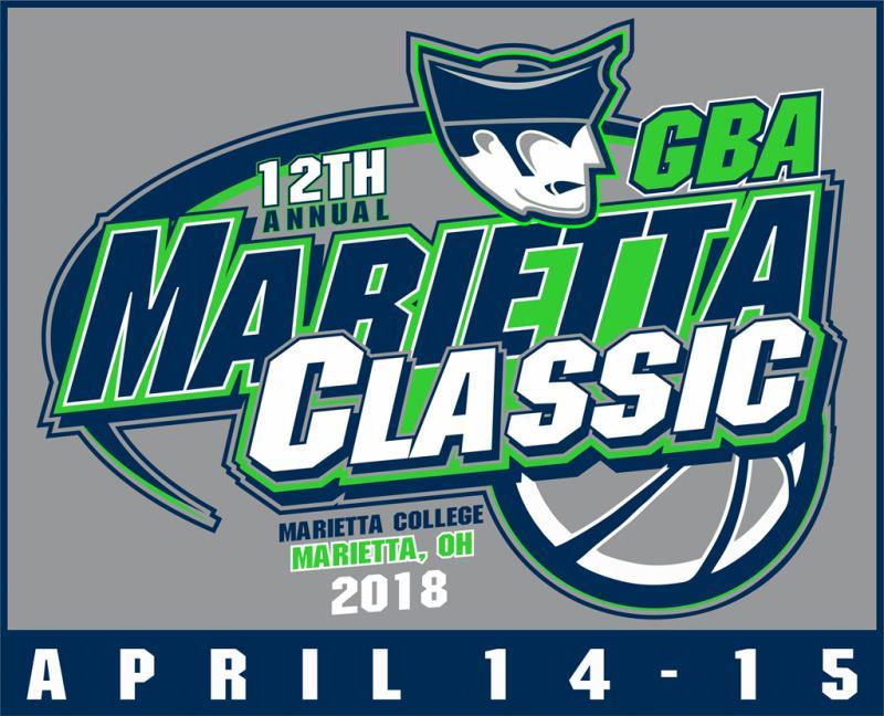 12th Annual GBA Marietta Classic