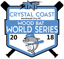 2018 Crystal Coast Wood Bat World Series