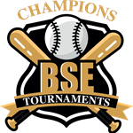 BSE Baseball Tournaments