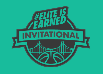 EIE Spring Invitational