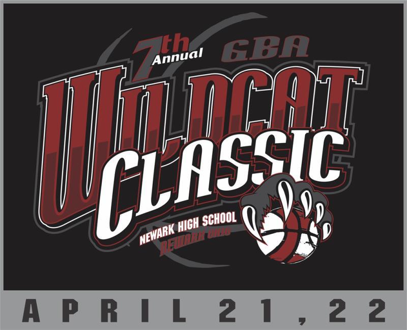 7th Annual GBA Wildcat Classic