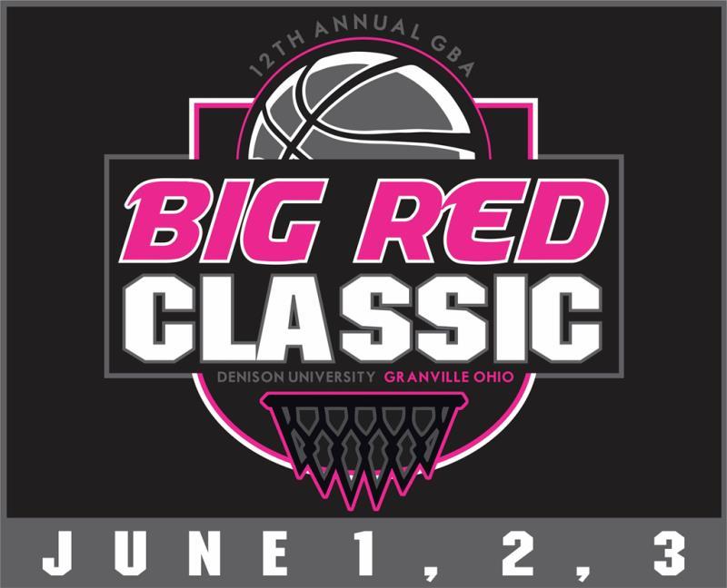 12th Annual GBA Big Red Classic