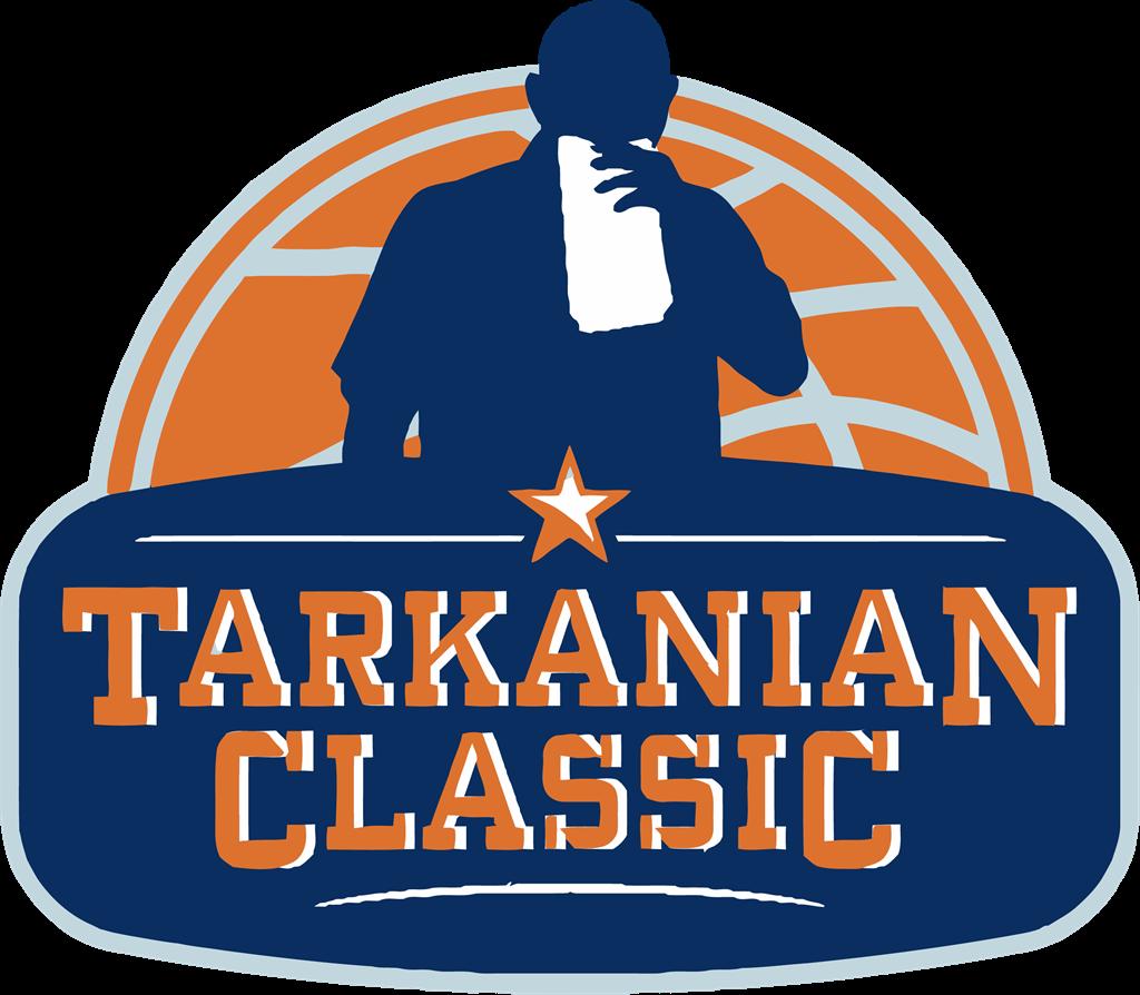 Tarkanian Classic Girls