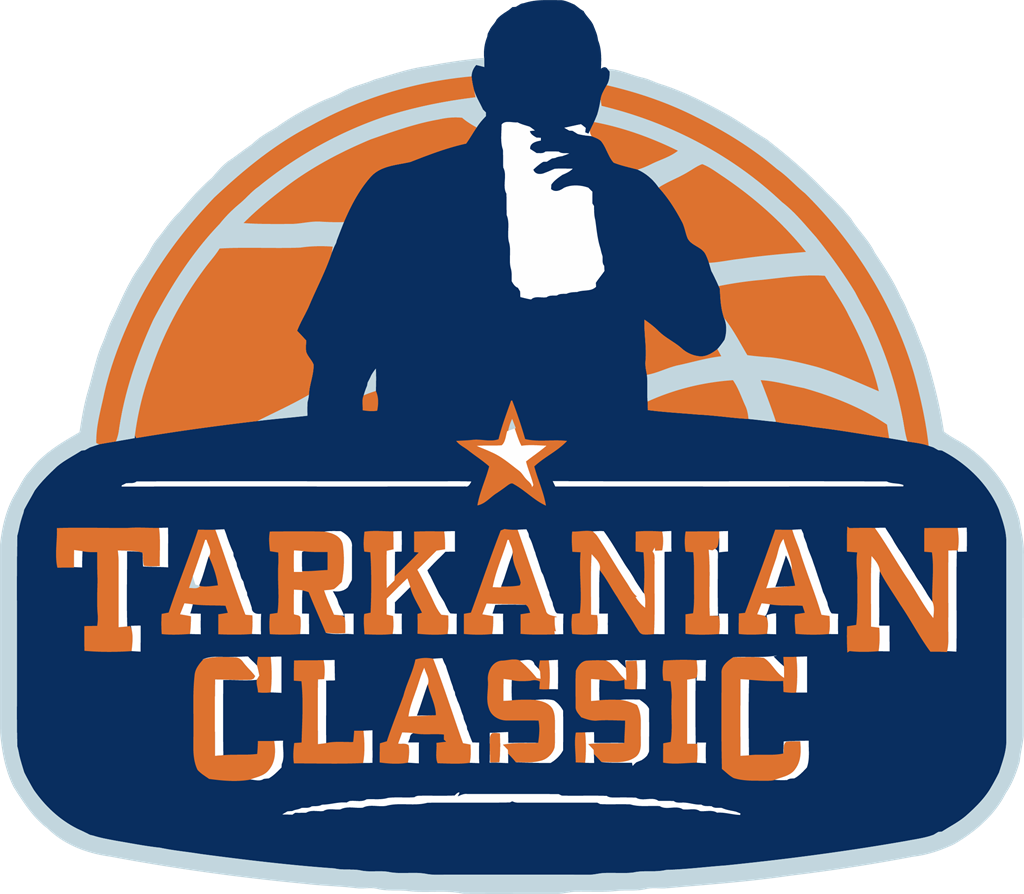 Tarkanian Classic Boys