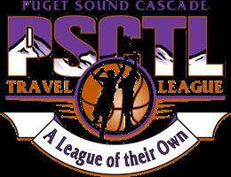 2019-2020 PSCTL Winter League
