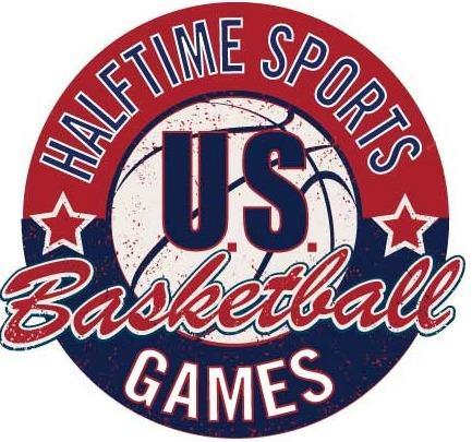 U.S. Basketball Games