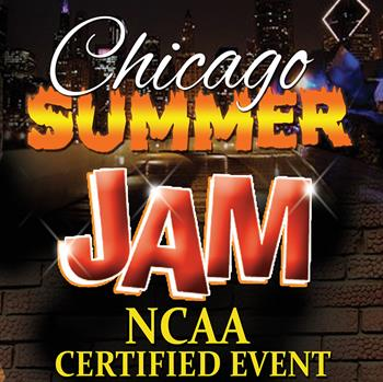 Chicago Summer Jam