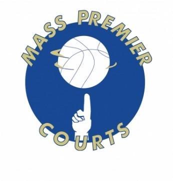 2018 Mass Premier MLK Tournament