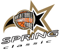 Hall of Fame Spring Classic 2018