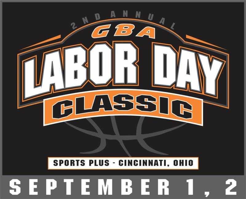 2nd Annual GBA Labor Day Classic