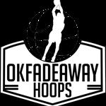 OK Fadeaway Hoops