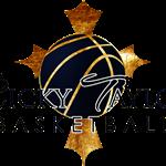 Ricky Taylor Basketball