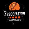 Gatorade Association