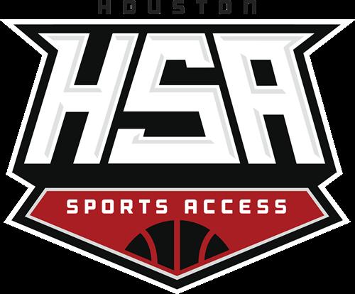 Houston Sports Access