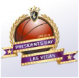 2018 Las Vegas President's Day Jam