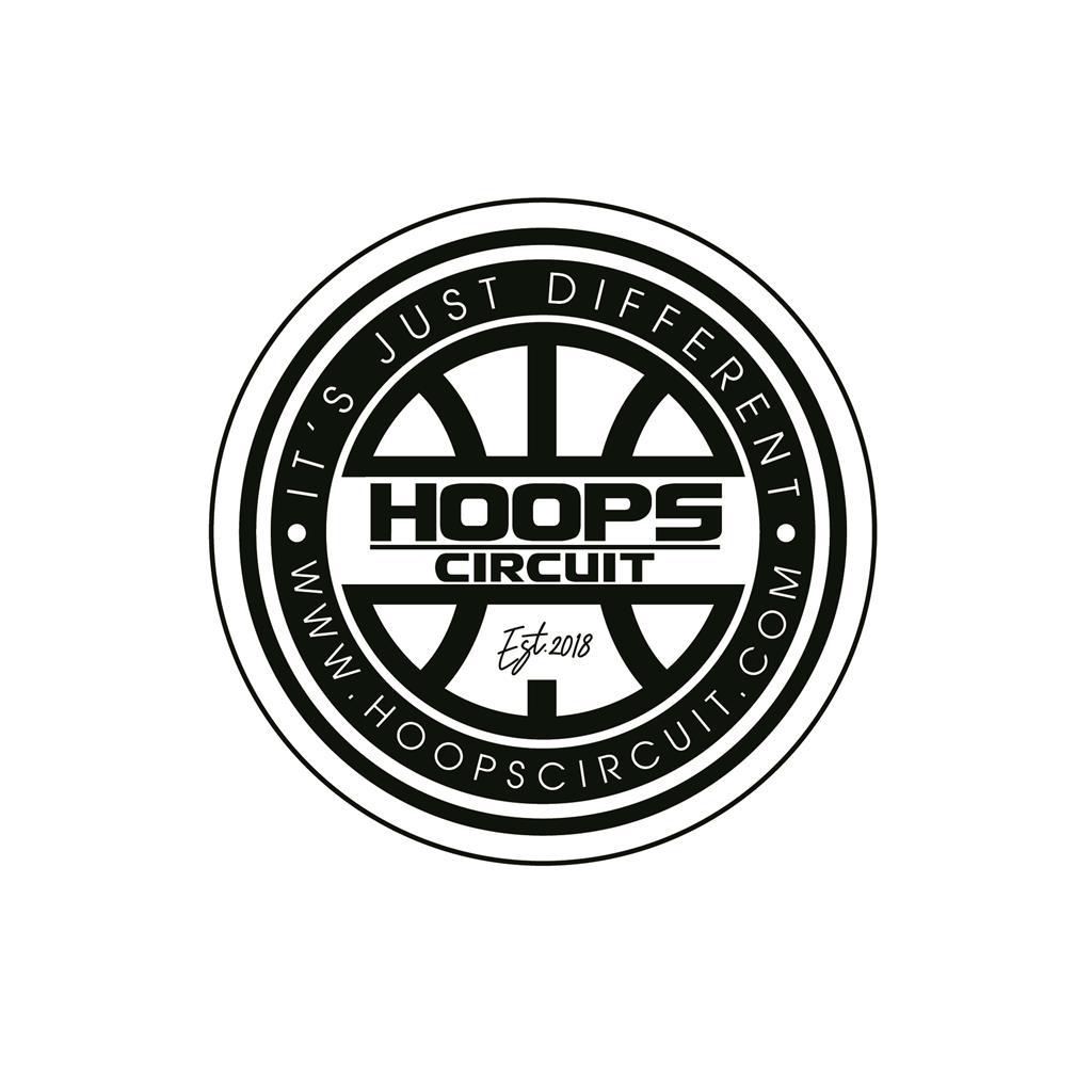 Hoops Circuit
