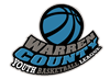 Warren County Youth Basketball