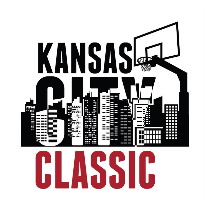 2018 Kansas City Classic