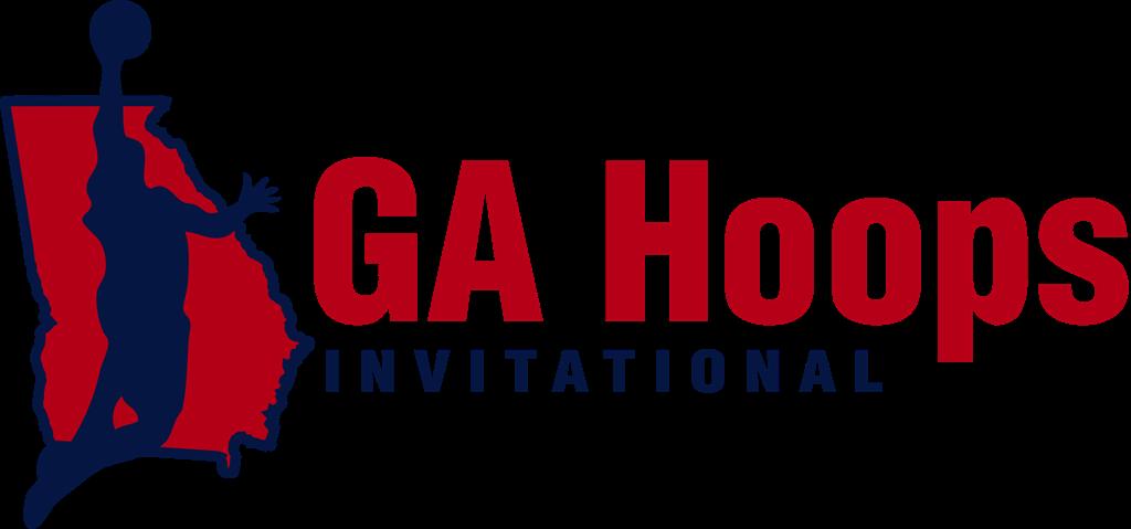 GA Hoops Invitational