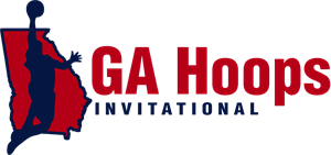GA Hoops Invitational