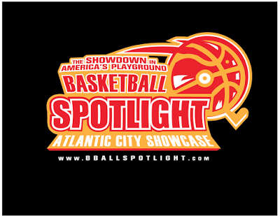 Atlantic City Showcase