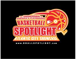 Atlantic City Showcase