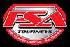PSA Tournament Series