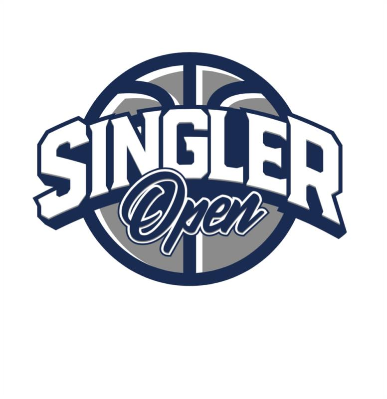 Singler Open