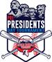 Pre Presidents day
