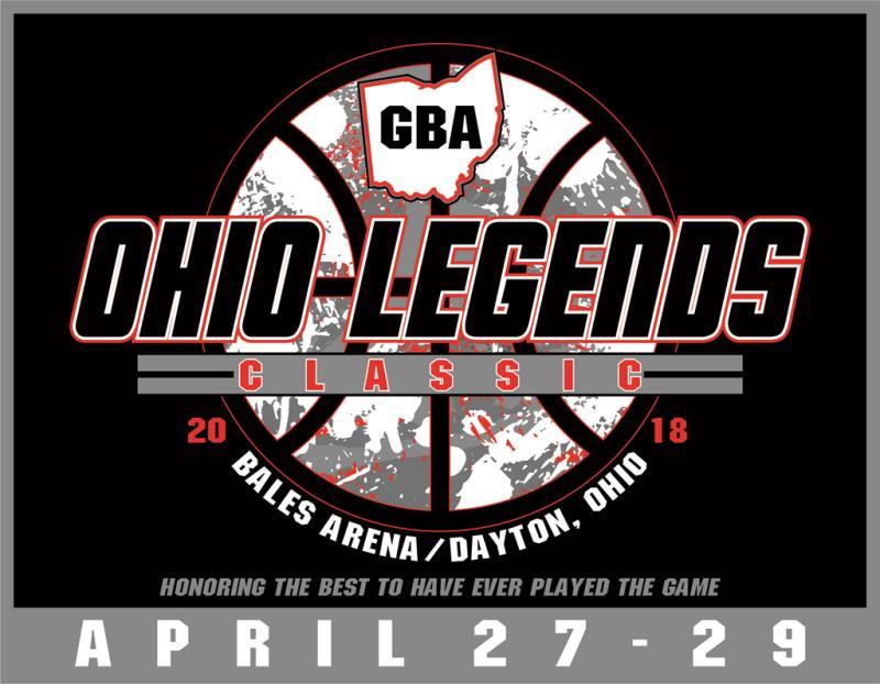 2018 GBA Ohio Legends Classic