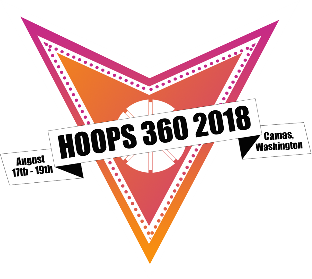 Hoops 360 3on3 2018 Presented by Shoot 360