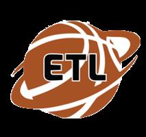 2018 ETL Postseason Tourney