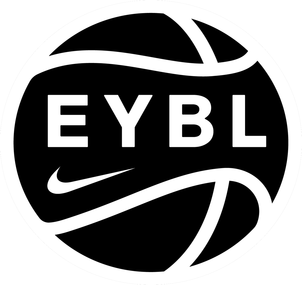 2018 Boo Williams Girls Nike Invitational