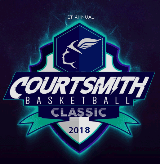 Courtsmith Basketball Classic