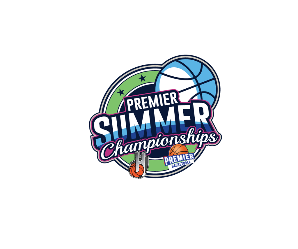 Premier Summer Championships
