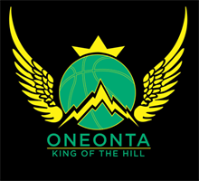 Oneonta King of the Hill 2018