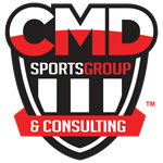 CMD Sports Group