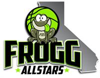 Frogg All-Stars