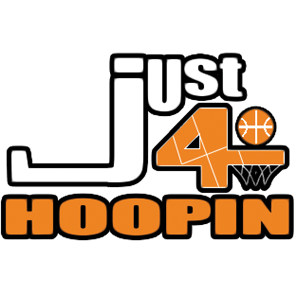 2018 Just4hoopin Spring League