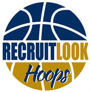 RecruitLook Hoops