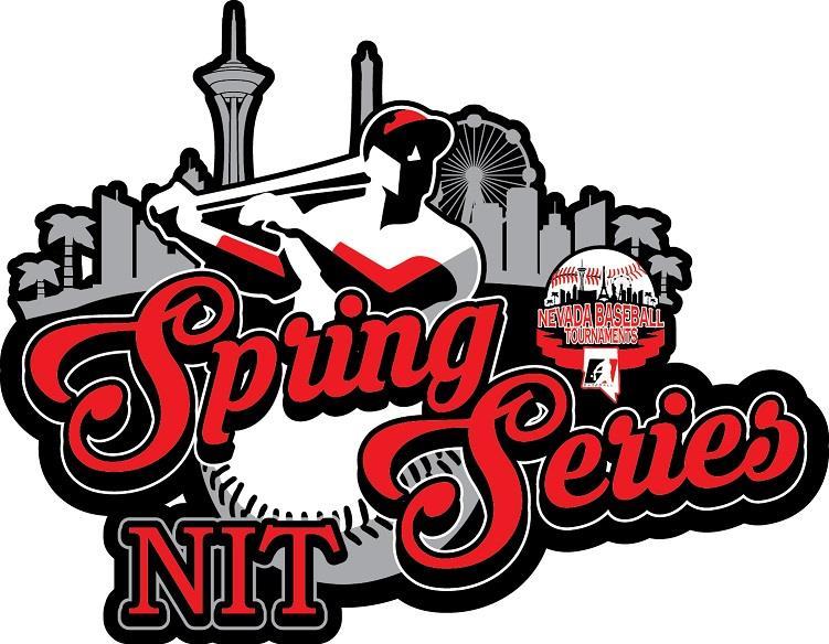 Spring Series in Vegas - NYBC Qualifier