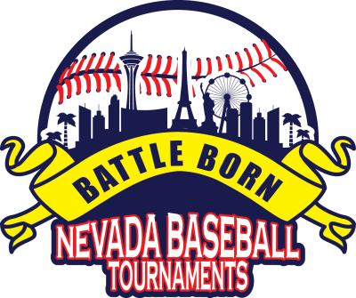 Battle Born Vegas