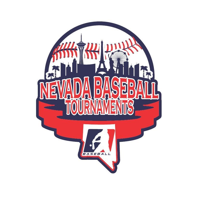 Las Vegas Baseball Bash
