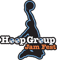 2018 NJ Jam Fest I at HGHQ