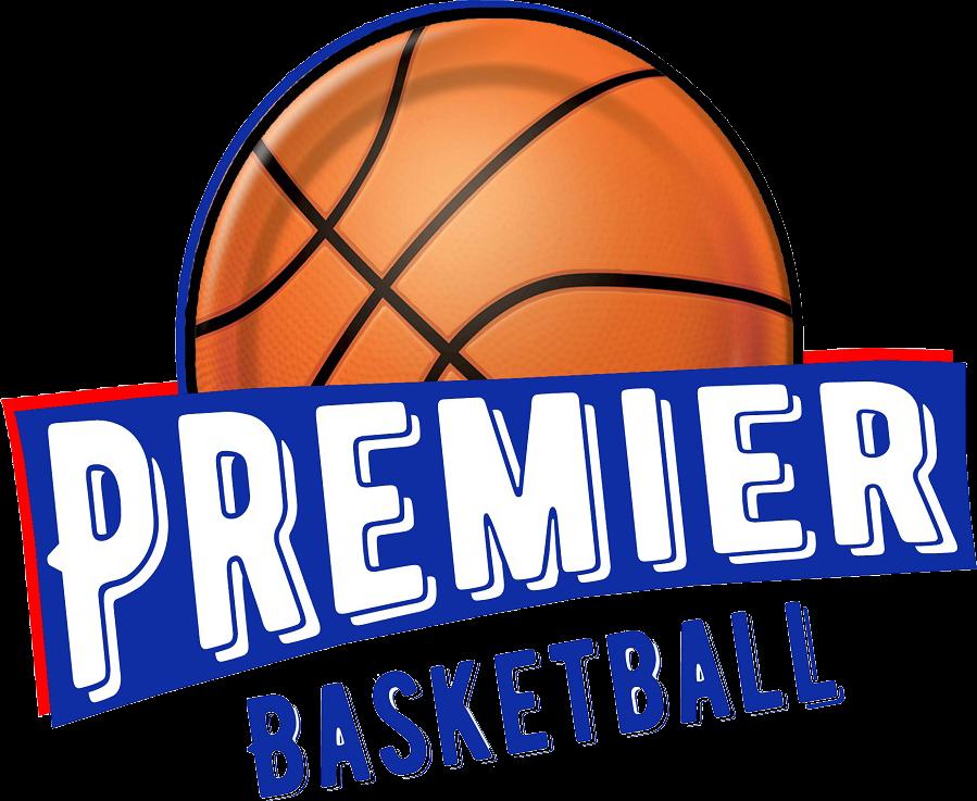 NW Premier Basketball