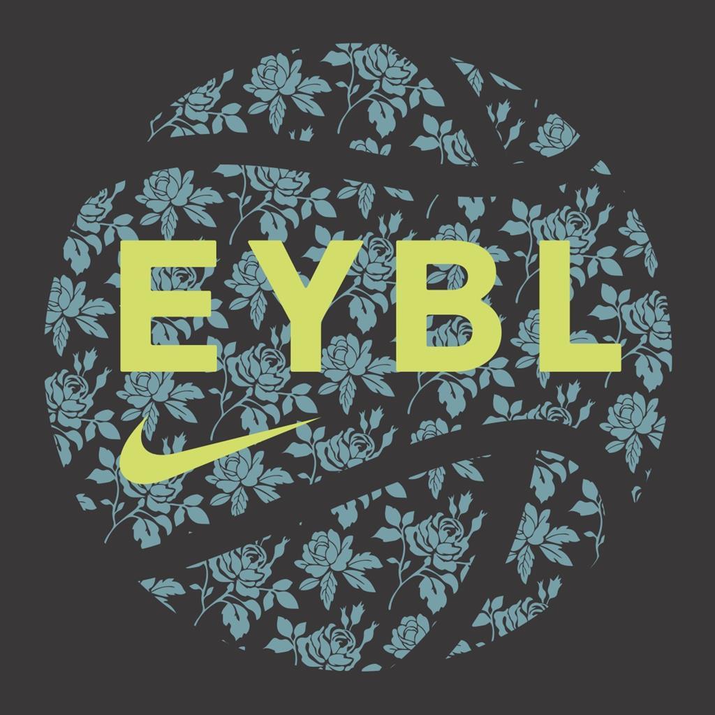 Nike EYBL Session I - Boo Williams