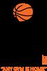 Peach State Basketball