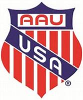 WVYFC Fall 2018 League